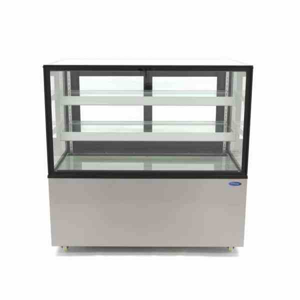 maxima-refrigerated-showcase-pastry-showcase-300l (1)