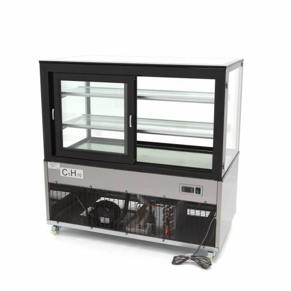 maxima-refrigerated-showcase-pastry-showcase-300l (4)