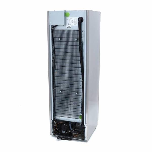 maxima-refrigerator-r-400l-ss (3)