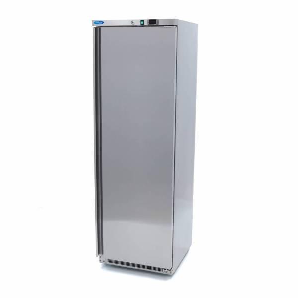 maxima-refrigerator-r-400l-ss