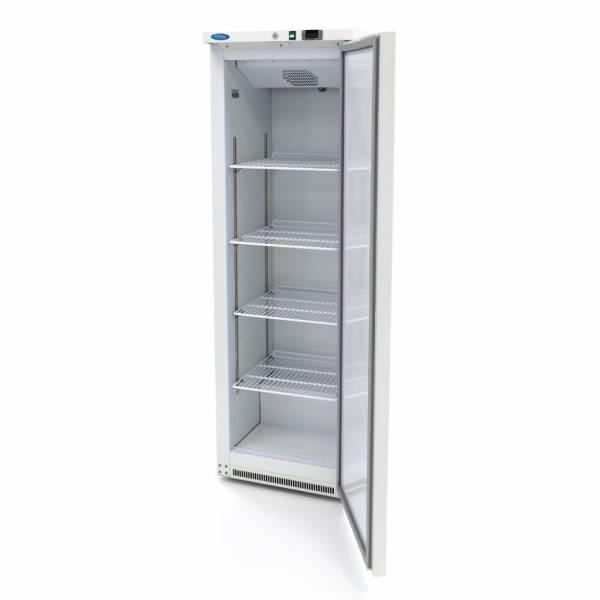 maxima-refrigerator-r-400l-white (1)