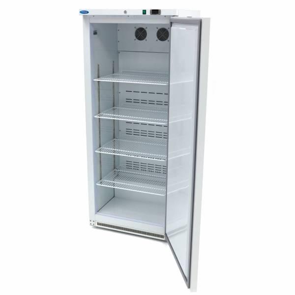 maxima-refrigerator-r-600l-white (1)