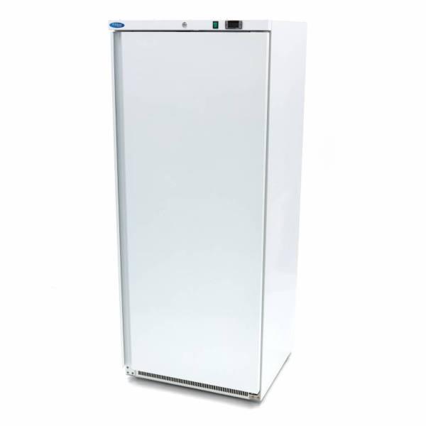 maxima-refrigerator-r-600l-white