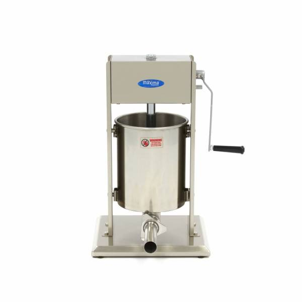 maxima-sausage-filler-10l-vertical-stainless-steel (1)