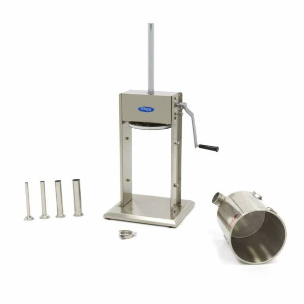 maxima-sausage-filler-10l-vertical-stainless-steel (4)