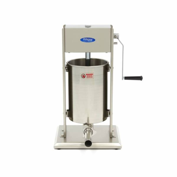 maxima-sausage-filler-12l-vertical-stainless-steel (1)