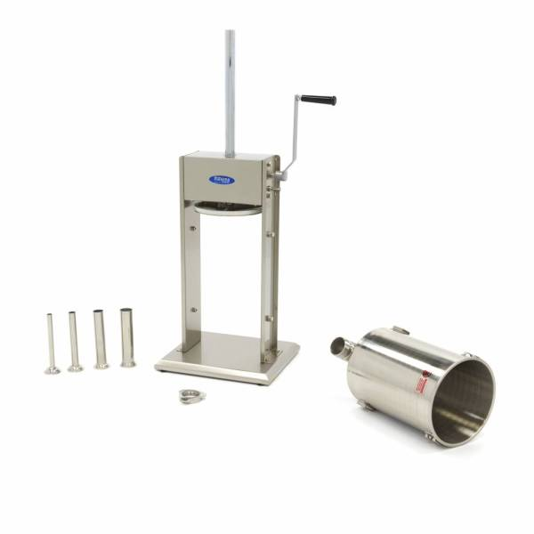 maxima-sausage-filler-12l-vertical-stainless-steel (4)
