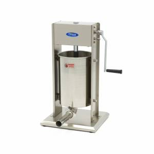 maxima-sausage-filler-12l-vertical-stainless-steel