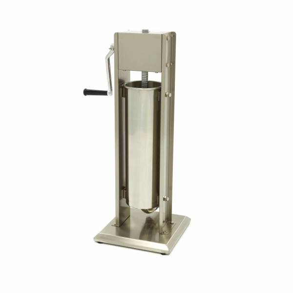 maxima-sausage-filler-7l-vertical-stainless-steel (3)