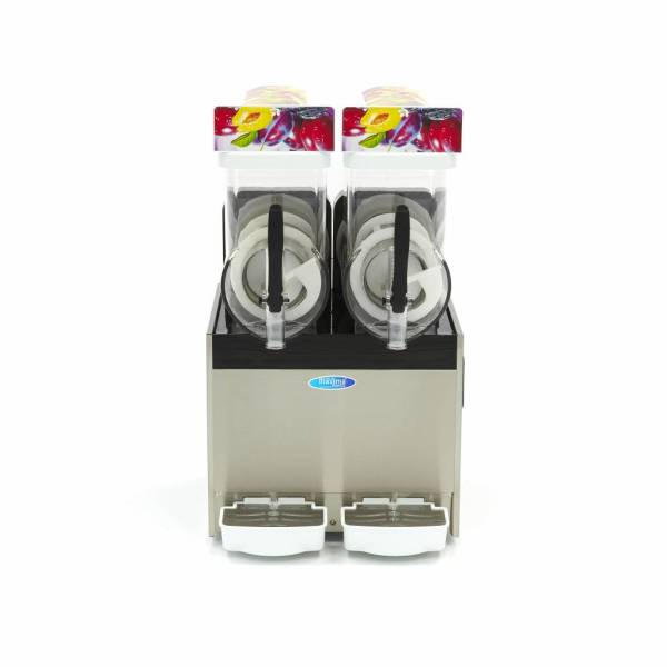 maxima-slush-granita-machine-2-x-15l (1)