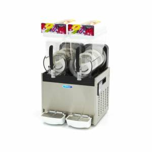 maxima-slush-granita-machine-2-x-15l