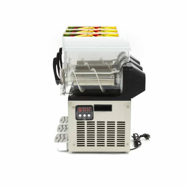 maxima-slush-granita-machine-3-x-15l (2)