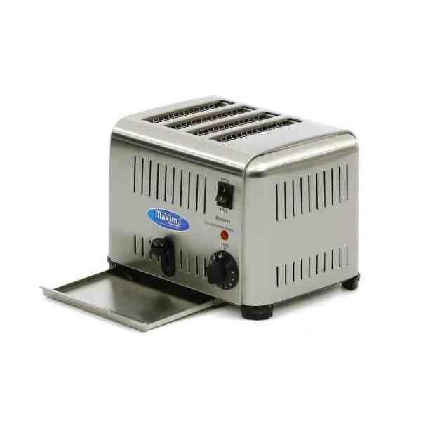 maxima-toaster-mt-4 (1)