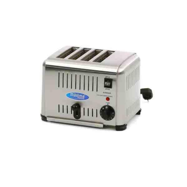 maxima-toaster-mt-4