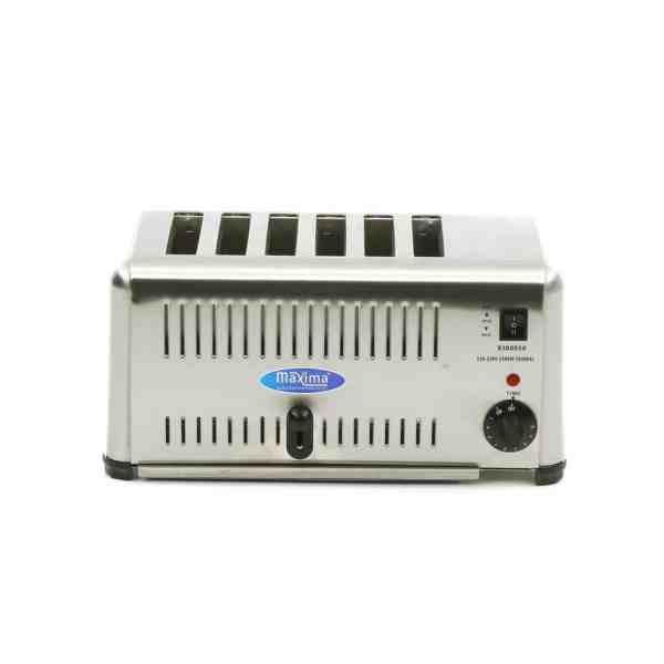 maxima-toaster-mt-6 (2)