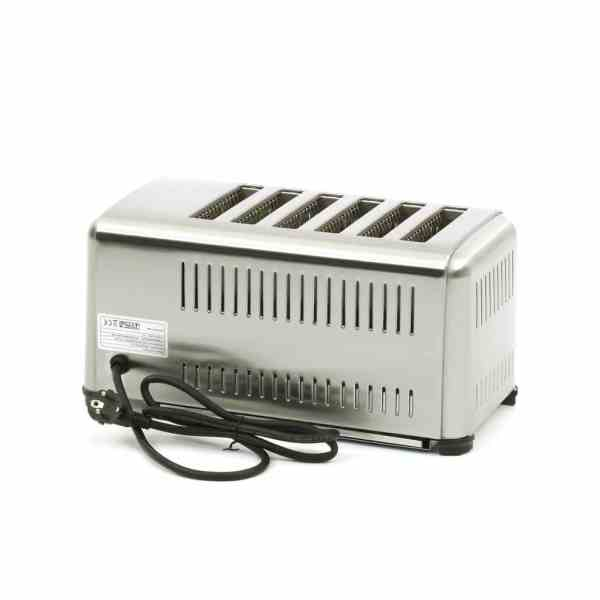 maxima-toaster-mt-6 (4)