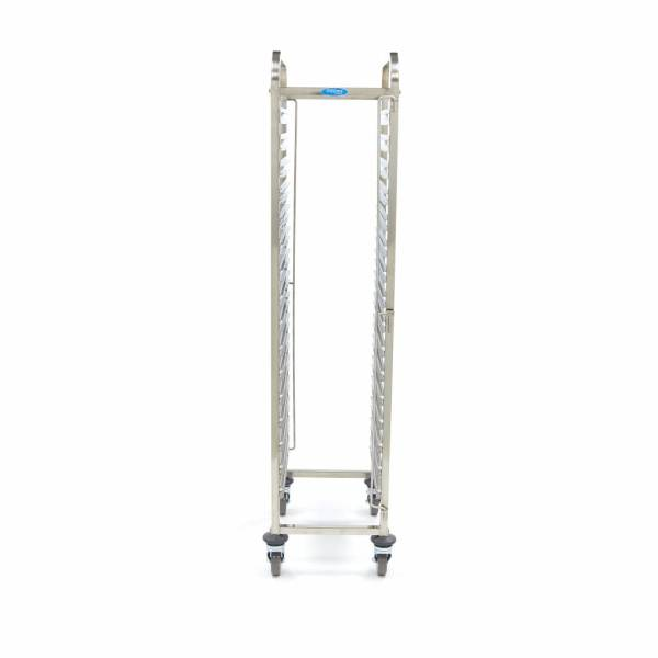 maxima-tray-trolley-gastronorm-16-x-1-1-gn (1)