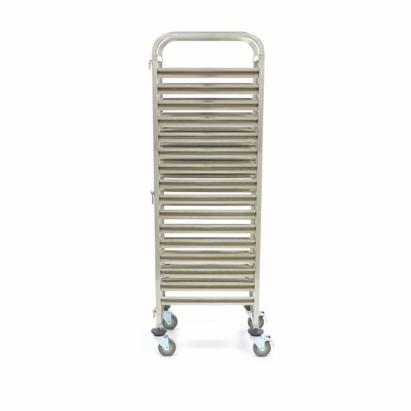 maxima-tray-trolley-gastronorm-16-x-1-1-gn (2)