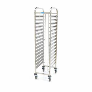 maxima-tray-trolley-gastronorm-16-x-1-1-gn