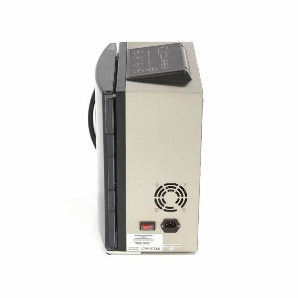 maxima-vacuum-packing-machine-liquid-250-pump-with (1)