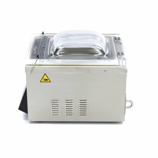 maxima-vacuum-packing-machine-mvac-280-pump-withou (1)