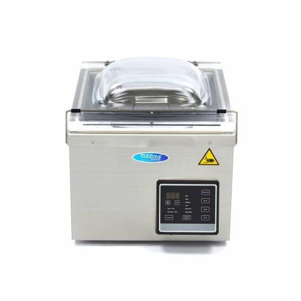 maxima-vacuum-packing-machine-mvac-280-pump-withou