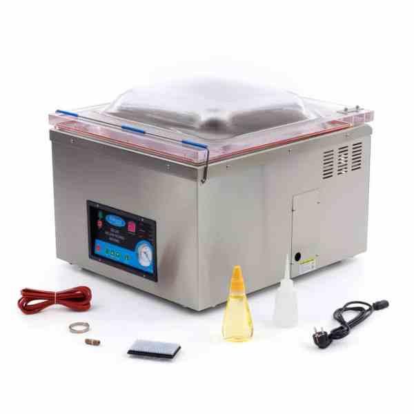 maxima-vacuum-packing-machine-mvac-450 (1)