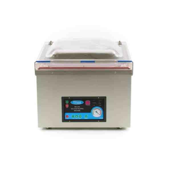 maxima-vacuum-packing-machine-mvac-450 (2)