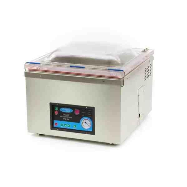 maxima-vacuum-packing-machine-mvac-450