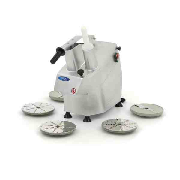 maxima-vegetable-cutter-vc450