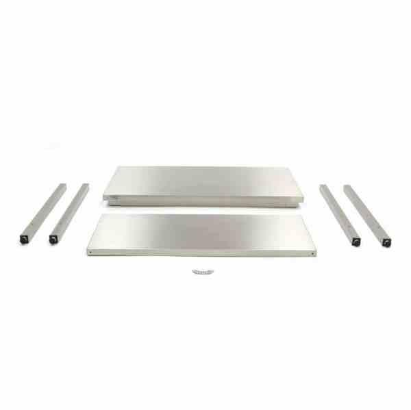maxima-etabli-en-inox-deluxe-1400-x-600-mm (3)