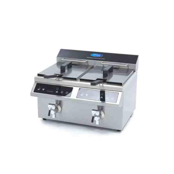 maxima-friteuse-a-induction-2-x-8l-avec-robinet (1)