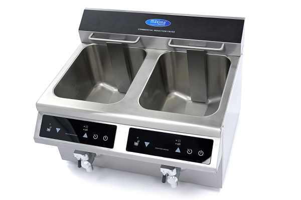 maxima-friteuse-a-induction-2-x-8l-avec-robinet (6)