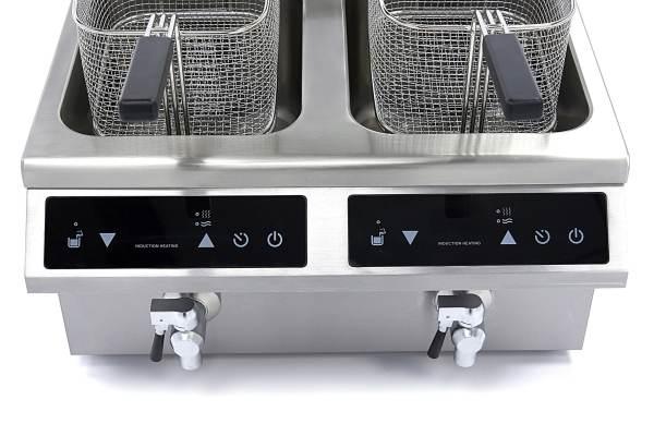 maxima-friteuse-a-induction-2-x-8l-avec-robinet (7)