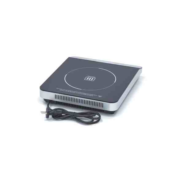 maxima-plaque-de-cuisson-a-induction-2000w (3)