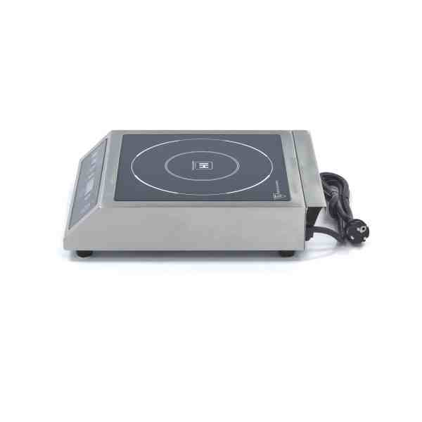 maxima-plaque-de-cuisson-a-induction-3500w (2)