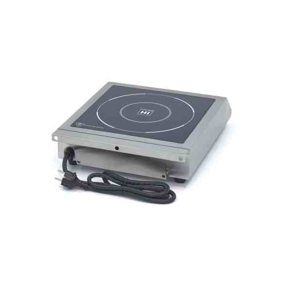 maxima-plaque-de-cuisson-a-induction-3500w (3)