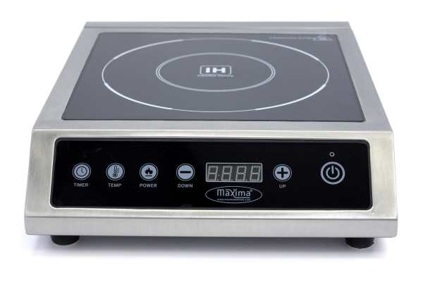 maxima-plaque-de-cuisson-a-induction-3500w (4)