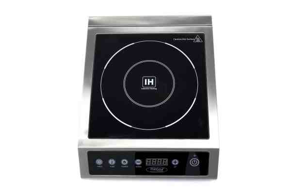 maxima-plaque-de-cuisson-a-induction-3500w (5)
