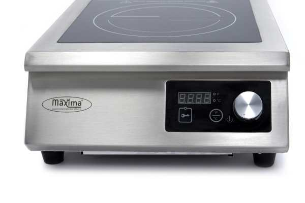 maxima-plaque-de-cuisson-a-induction-5000w (4)