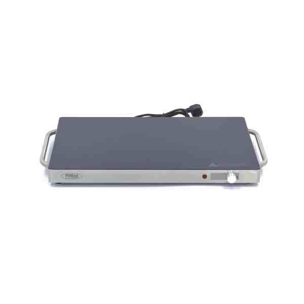 maxima-plaque-de-cuisson-a-induction-max-105-c (1)