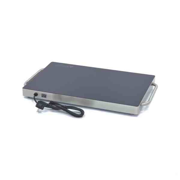 maxima-plaque-de-cuisson-a-induction-max-105-c (3)
