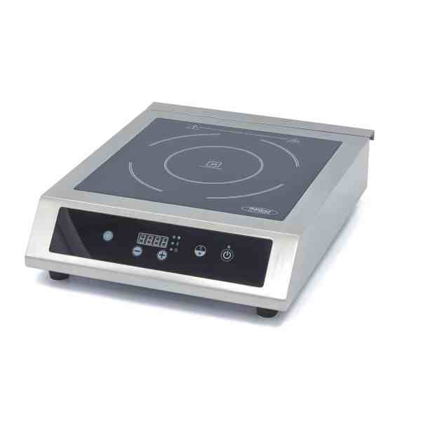 maxima-plaque-de-cuisson-a-induction-xl-3500w
