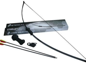 Archery Kits