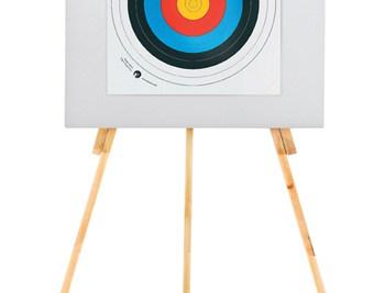 Home Target Kits