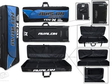 Compound Hard Cases