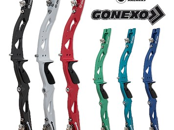 Core Gonexo