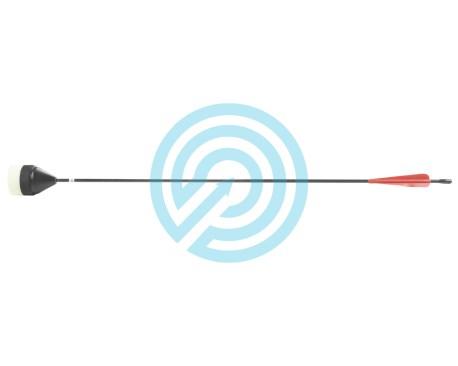 Select Arrow LARP Flat Head