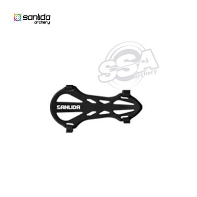 Sanlida x8 Armguard