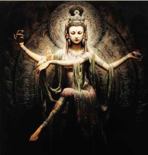 https://i2.wp.com/www.chilture.com/images/large/oil-paintings/Buddha-Chinese-3-Oil-Painting_LRG.jpg